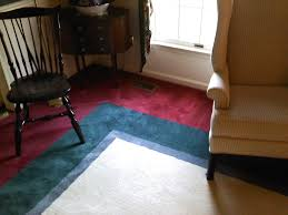 Custom Area Rugs Area Rugs Fabulous Custom Area Rugs Borders New Castle Delaware