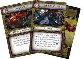 Card Game Design 66 Best Card Game Design Images On Pinterest Card Games Game