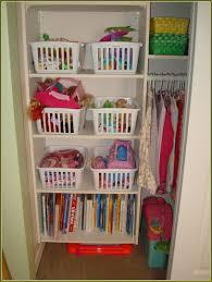 Small Closet Organizer Ideas Closet Organizer Ideas For Small Closets Home Design Ideas