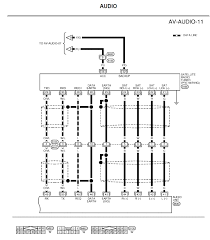 diagrams 618709 2005 nissan altima wiring diagram u2013 2005 nissan
