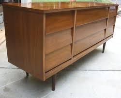 1960 Bedroom Furniture by Great Mid Century Modern Bedroom Set Modern Bedroom Furniture