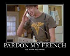 Ferris Bueller Meme - 15 fun facts about ferris bueller s day off movie films and