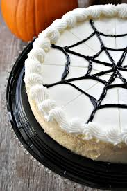 Halloween Spider Cake Ideas by Slow Cooker Pumpkin Chili Halloween Party Ideas For Adults The