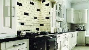 cream kitchen tile ideas kitchen wall tiles ideas bewitching kitchen wall tiles ideas at