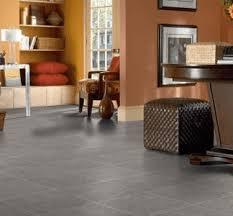 Best Wood Flooring For Kitchen Best Kitchen Flooring Options By Activity