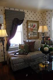 254 best draperies images on pinterest curtains window