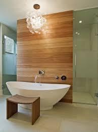 bathroom custom bathroom lighting