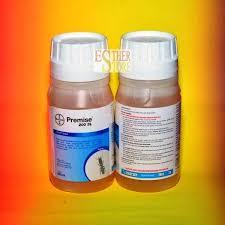 Obat Rayap jual obat basmi rayap premise 200 sl 250 ml dari bayer murah