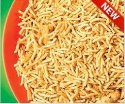 soya chakli special namkeens manufacturer 47 best namkeen images on goa india business and delhi
