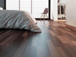 Laminate Floor Calculator Wickes Color Cálido Y Confortable Para Favorecer El Descanso Leroy