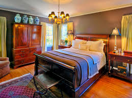bedroom furniture storage solutions armoires and wardrobes closet storage ideas and solutions hgtv