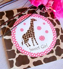 giraffe baby shower ideas invitation for giraffe baby shower ideas baby shower ideas gallery