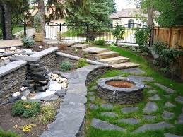 drainage and drain systems landscaping victoria bc