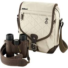 nikon travel light binoculars women s binoculars binoculars for women best binocular reviews