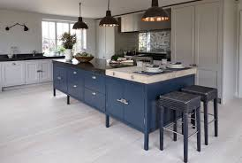 Kitchen Cabinets Making Blue Kitchen Cabinets Ideas Making Blue Kitchen Cabinets For