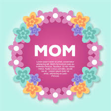 mother u0027s day labels vectors 500 best mothers day vector ideas