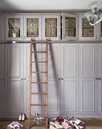 Library Bedroooms Best 25 Library Ladder Ideas On Pinterest Library Bookshelves