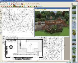 architect 3d landscape design v18 full program indir full