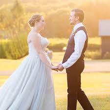 photographers in nashville tn best top nashville wedding photographers in nashville tn