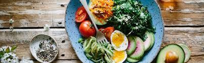 magazine de cuisine professionnel rituals magazine mangez intelligemment en suivant les conseils d
