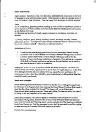 crucible essay long essays how long should essays be essay writing