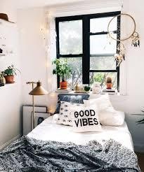 Classic Modern Bedroom Design by Bedroom Trendy Bedrooms Modern Bedroom Sets Modern Beds Modern