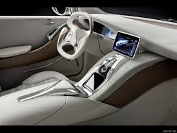 mercedes benz biome wallpaper mercedes benz f800 style concept 2010 interior hd wallpaper 51