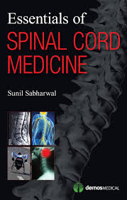 essentials of spinal cord medicine 9781936287383 demos medical