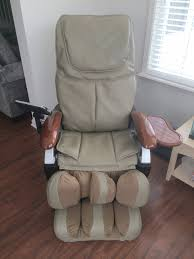 Leather Chair Upholstery Chair Upholstery Repair Home Design