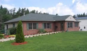 wayne county housing wayne county housing authority