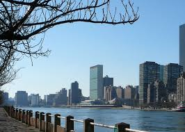 New York rivers images East river wikipedia jpg