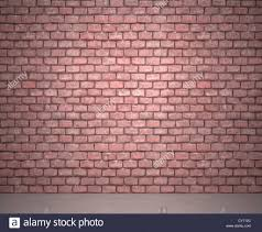 Ikea Store Stock Photos Amp Ikea Store Stock Images Alamy Exposed Brick Wallpaper Nz Exposed Brick Wallpaper Nz Ambito Co