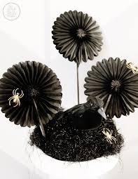 Glass Halloween Ornaments by Decorating Ravishing Diy Halloween Decor Inspiration Kropyok