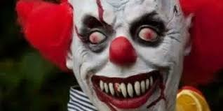 halloween city cedar falls iowa creepy clowns in iowa what you need to know
