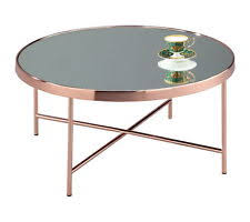 Mirror Glass Coffee Table by Mirrored Coffee Table Ebay
