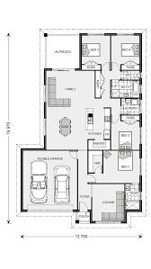 woodridge 216 express series home designs in port macquarie