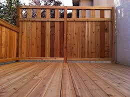 Privacy Screens by Download Deck Privacy Panels Solidaria Garden
