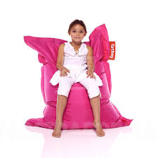 fatboy junior beanbag for children modern and contemporary