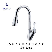 wholesale faucet mounted parts cartridge online buy best faucet