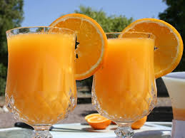 misc drinks refreshments citrus quenchers summer food juice