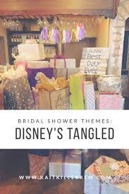 Kitchen Tea Ideas Themes Best 25 Disney Wedding Shower Ideas On Pinterest Disney Wedding