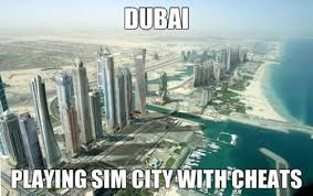 Simcity Meme - memebase simcity page 2 all your memes in our base funny