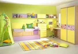 bedroom colors for boys kids bedroom colors kids bedroom paint colors bedrooms kids bedroom