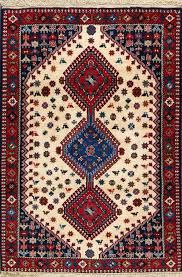 Pak Kazak Rugs Authentic Persian Rugs Handmade Oriental Rugs Antique Silk Rugs
