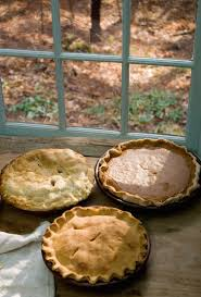 pilgrims thanksgiving feast this thanksgiving party like the pilgrims at these authentic