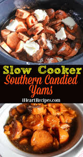 thanksgiving yams recipe marshmallows 25 best ideas about southern candied yams on pinterest recipe
