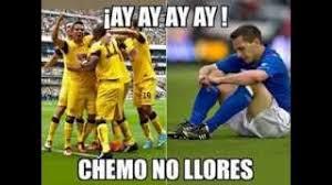 Memes Cruz Azul Vs America - los memes cruz azul vs américa 1 3 liga mx apertura 2017 clipzui com