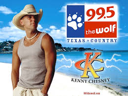 Kenny Chesney Pirate Flag Download Kenny Chesney Wallpapers Wallpaper Cave