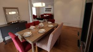 meuble deco design decoration salle a manger salon deco tendance ep salon salle a