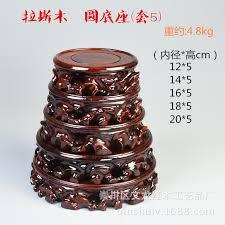 popular ornaments cheap buy cheap ornaments cheap lots from china
